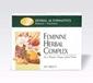 feminine-herbal-complex--60-tablets