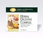 herbal-digestive-complex--60-tablets