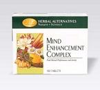 mind-enhancement-complex--60-tablets